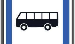 Autobusų tvarkaraščiai